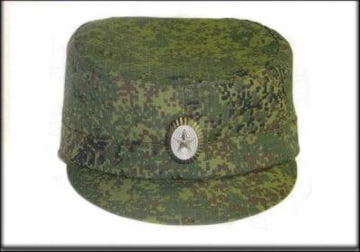 Почему в армии нельзя носить трусы