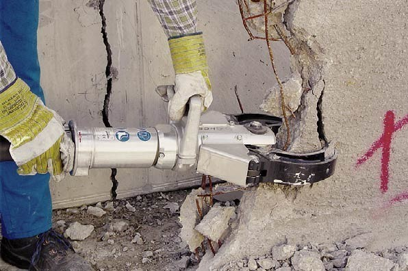 Бетон опасен цемент в мешках дешево в москве