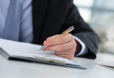 Какие документы нужны для прописки в квартиру. Какие документы нужны на прописку в паспортный стол? Какие документы необходимы для прописки в квартиру