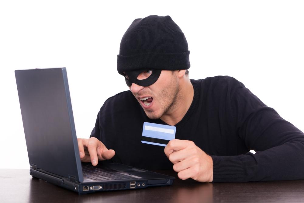 можно ли по чужому паспорту оформить кредит через интернет