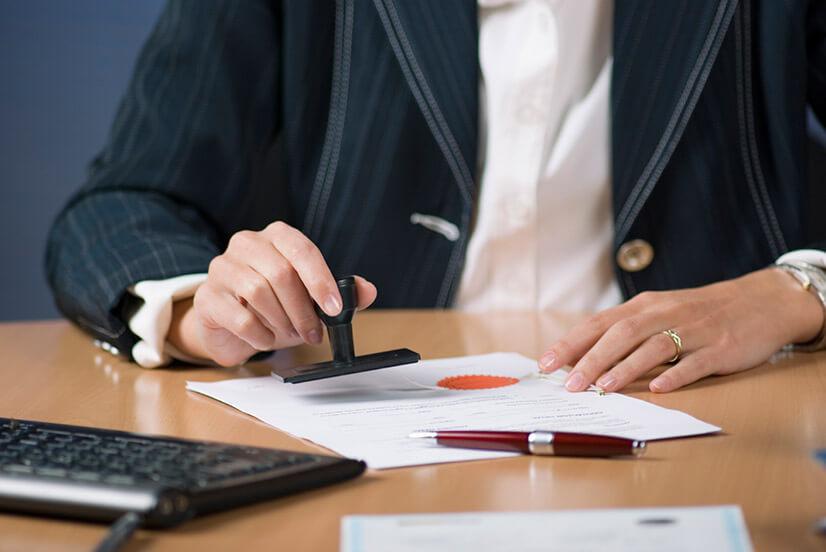 Как расторгнуть договор дарения по обоюдному согласию – Расторжение договора дарения по соглашению сторон