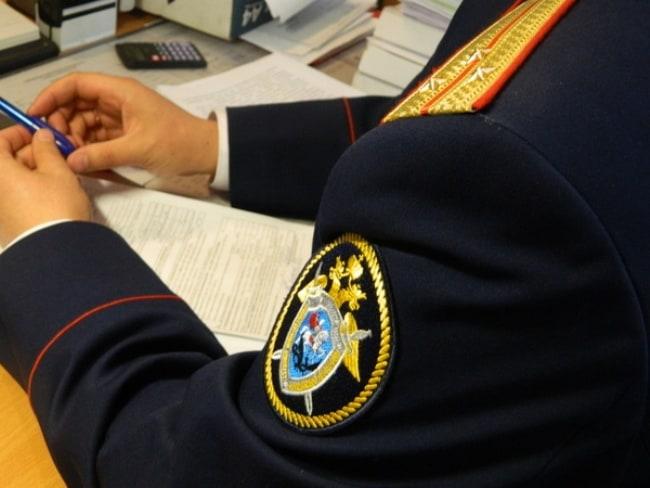 Жалоба в прокуратуру на волокиту при расследовании уголовного дела